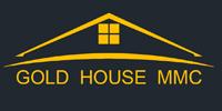 Goldhouse